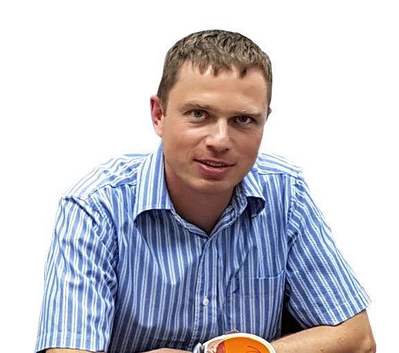 """ד""""ר יעקב גולדיץ רופא עיניים מומחה"""