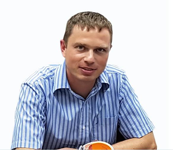 """ד""""ר יעקב גולדיץ - רופא עיניים מומחה"""