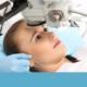 ניתוח השתלת והחלפת קרנית ברמה הגבוהה ביותר