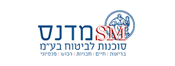 Глазной врач окулист в Израиле