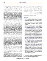 Corneal hysteresis changes in diabetic eyes-  part 2