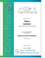 certificate[1]