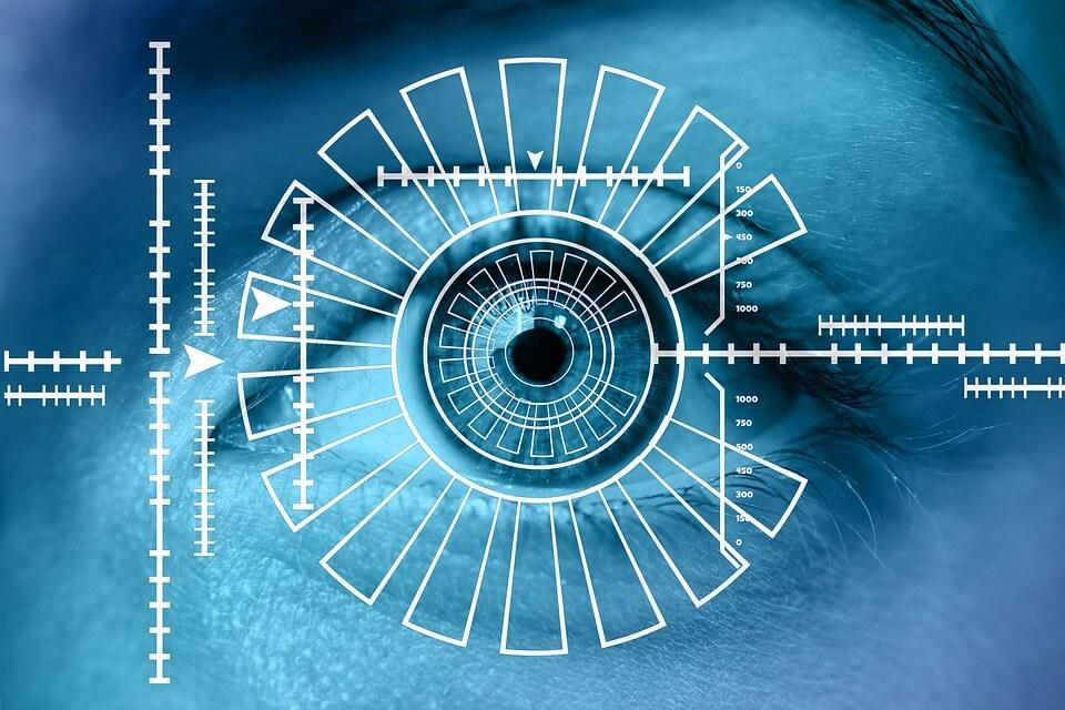 רופא עיניים בתל אביב