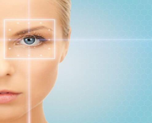 יעקב גולדיץ - רופא עיניים מומחה להסרת משקפיים בלייזר
