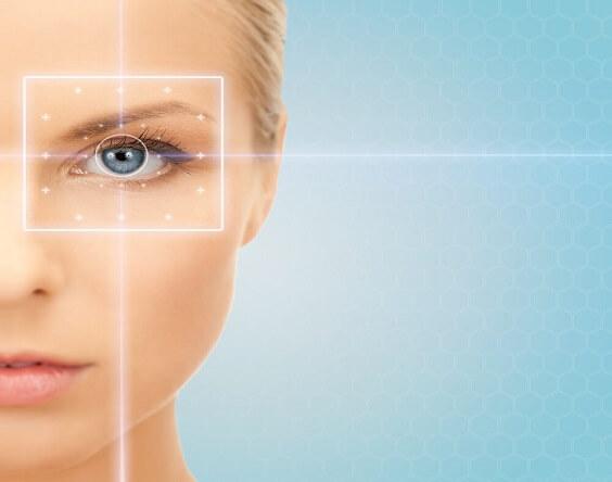 10 הדרכים להחלמה מהירה מניתוח קטרקט
