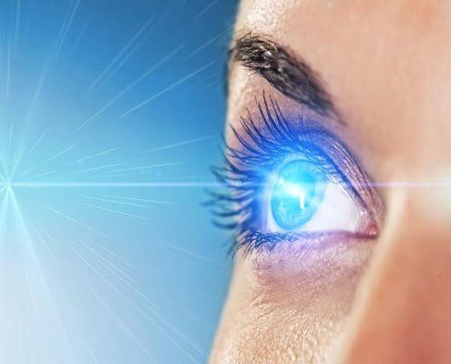 יעקב גולדיץ - רופא עיניים מומחה להשתלת קרנית