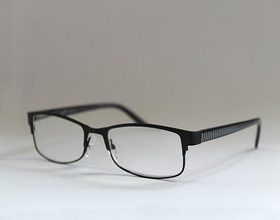 הנחיות לפני ולאחר ניתוח להסרת משקפיים בלייזר בשיטת LASIK