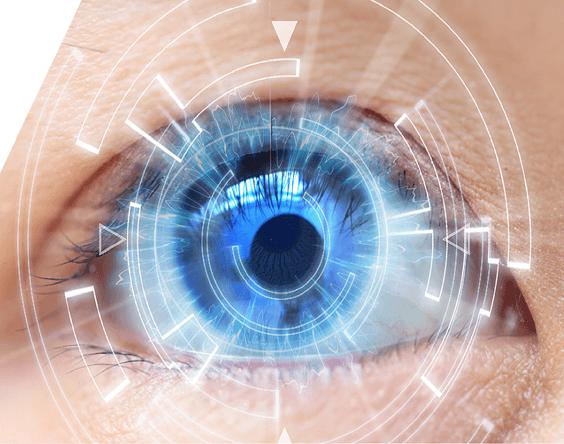 ניתוח עיניים